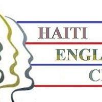 HAITI English CLUB
