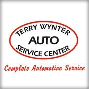 Terry Wynter Auto Service Center
