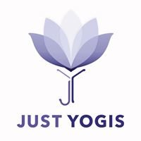 Just Yogis - yoga apparel and activewear