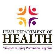 Utah Violence & Injury Prevention Program