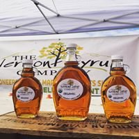 The Vermont Syrup Company
