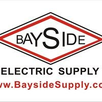 Bayside Electric Supply of Southport Inc
