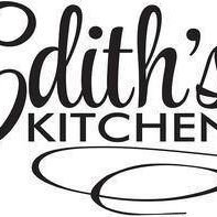 Edith's Kitchen - Danville PA Restaurant and Catering