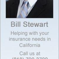 Bill Stewart Insurance
