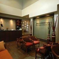 Dr. John D. Ritrosky Plastic Surgery & Cosmetic Arts