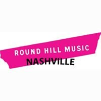 Round Hill Music Nashville
