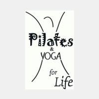 Pilates and Yoga for Life