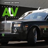 Abraham Limo Service