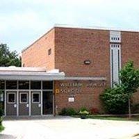 William Ramsay Elementary School