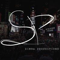Simba Productions