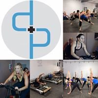 Power Pilates Plus