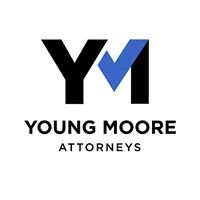 Young Moore and Henderson, P.A.