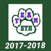 East Terrell Hills Elementary