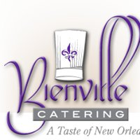 Bienville Catering