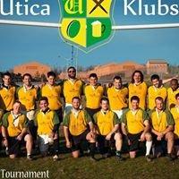 Utica Rugby Football Club