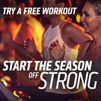 Orangetheory Fitness Lake Pleasant