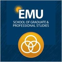 Eastern Mennonite University MBA and MAOL Program