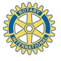 Harvard IL Rotary