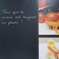 Cuisinez Pro Béziers
