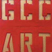 Glendale Community College Studio Arts