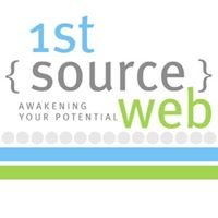 1st Source Web