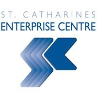 St. Catharines Enterprise Centre