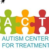 Autism Center for Treatment (ACT)