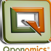 Qponomics - Southern California