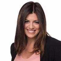 Rania Senusi, Realtor at Long & Foster Real Estate