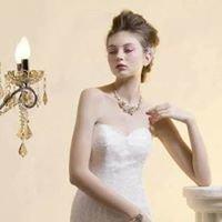 Fairlady Wedding Shop