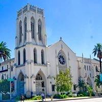Community Adventist Fellowship Church