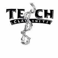 TTU Clarinet Studio & Society of Clarinets