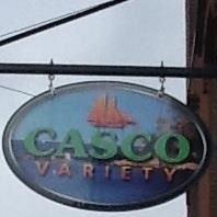 Casco Variety