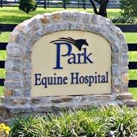 Park Equine Hospital