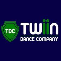 Twiin Dance Company