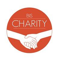BIS Charity Bergen