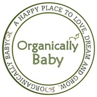 Organically Baby