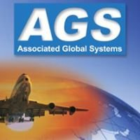 Associated Global Systems-Tradeshow