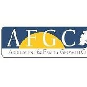 Adolescent & Family Growth Center, Inc.