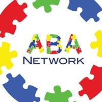 ABA Autism Network