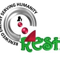 Renewed Energy Serving Humanity-RESH