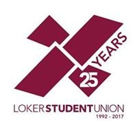 Loker Student Union