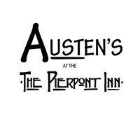 Austen's