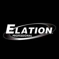 Elation Lighting Inc.