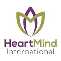 HeartMind International