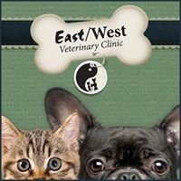 East West Veterinary Clinic