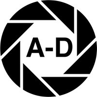 Appeal-Democrat Photography Department