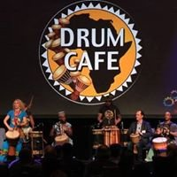 Drum Cafe SouthEast