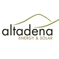 Altadena Energy & Solar
