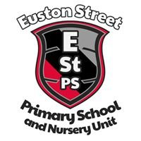 Euston Street Primary School